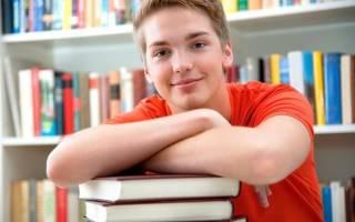 После колледжа в институт надо сдавать ЕГЭ, надо ли после?