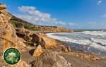 Коста дель соль андалусия, costa del