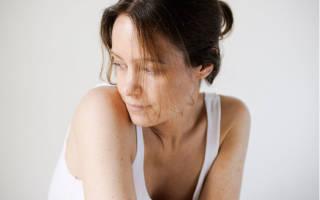 Боязнь рака фобия как называется: онкофобия симптомы