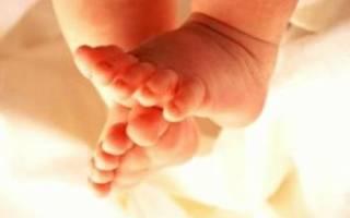Как назвать мальчика рожденного в апреле, имена для апрельских детей