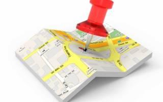 Как поменять адрес доставки на Алиэкспресс?