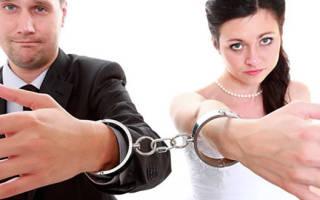 Как узнать был ли человек в браке – как понять что девушка замужем