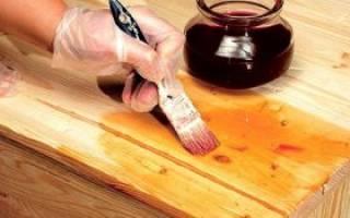 Как обновить стол — столы для полировки
