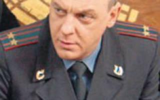 Эсана муратова: Александр половцев стал отцом
