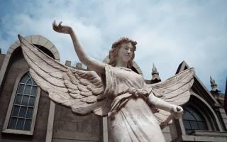 Святые по дате рождения в православии, какая икона покровительница