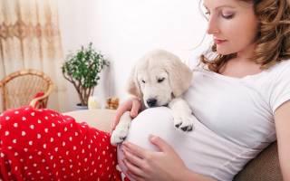 Как успокоиться перед родами и не паниковать?