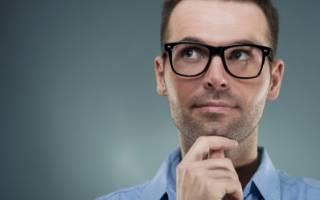 Признаки вранья у мужчин при разговоре: как понять врет ли человек или нет?