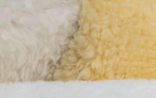 Как постирать парку в стиральной машине, как стирать подкладку из овчины
