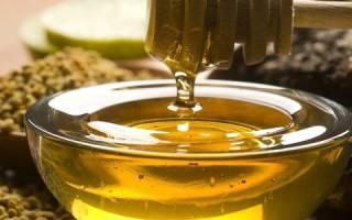Повышает ли мед сахар в крови?