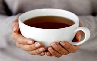 Гадание на чаинках, как гадать на чае?