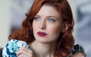 Актриса Эмилия спивак муж и дети — кто озвучивает женю в тайнах следствия?