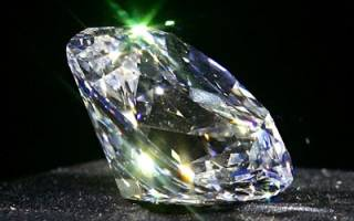 Черный камень в кольце как называется: как отличить стекло от камня?