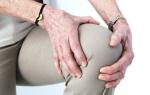 Препараты кальция для профилактики остеопороза у женщин, calcium osteoporosis