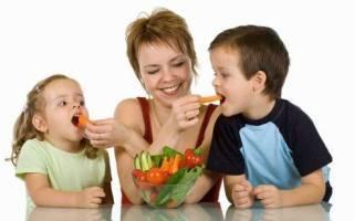 Перед манту можно кушать и пить, почему нельзя сладкое после прививки