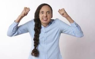 Как перестать раздражаться на людей: как быть менее раздражительной?
