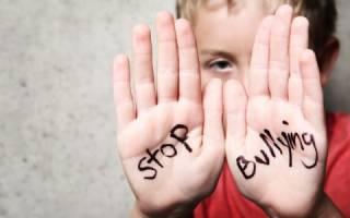 Как вызвать булимию, если ребенок вызывает у себя рвоту