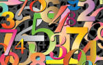 Нумерология брака по дате рождения