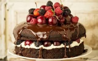 Где ставить ударение в слове торты?