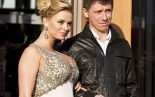 Батрутдинов Тимур тахирович женился