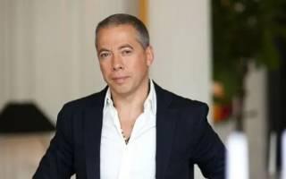Аркадий Новиков ресторатор личная жизнь — Надежда адвокатова