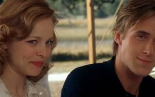 Мелодрамы топ 10 лучших фильмов список