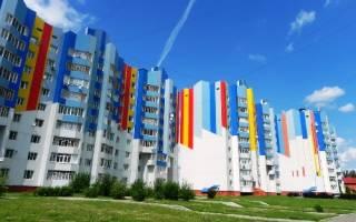 На каком этаже: на каких этажах лучше жить?