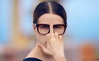 Что означают жесты руками и пальцами – палец вверх значение