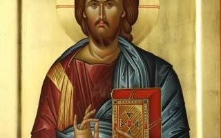 Православная молитва от колдовства и чародейства, отчитать себя от порчи