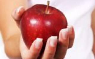 Как сесть на диету и не сорваться – как сидеть на диете и не срываться