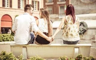 Нужно ли прощать измену мужа мнение психолога?