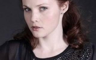 Екатерина вуличенко биография личная жизнь — трифонов Денис