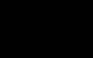 Таблица переваривания продуктов по времени в желудке: легкоусвояемая пища список