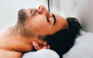 Апноэ лечение в домашних условиях – сопение во сне у взрослых
