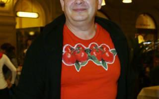 Дмитрий марьянов личная жизнь дети — Ольга силаенкова актриса фото