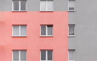 Как мыть окна на высоких этажах снаружи, как помыть балкон?