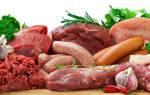 Мясо вместо колбасы в домашних условиях: кулинарный шпагат чем заменить