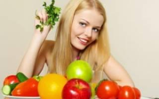 Афродизиак для женщин, что это такое, продукты афрозодиаки