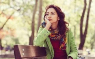 Как вернуть любовь парня – как восстановить отношения после разрыва?