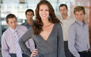 Как быть любимой и желанной для мужчины – как стать снова интересной мужу?