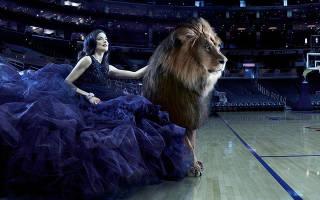 Какой мужчина нужен женщине льву: девушка по знаку зодиака лев
