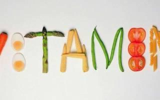 Трещат суставы, витамины от хруста в коленях