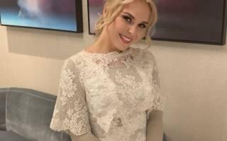 Светлана ханова мама пелагеи фото