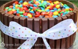 Конкурсы для детей 3 5 лет – призы на детский день рождения