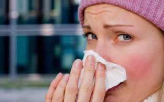 Ингаляции с физраствором при насморке для детей – сколько ребенку дышать ингалятором
