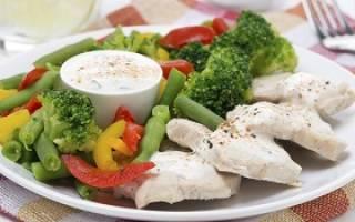Как похудеть при помощи гормонов, продукты при гормональном сбое