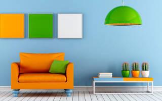 Идея вашего дома, 101 дизайн