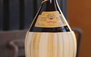 Итальянский алкоголь, традиционные напитки Италии