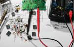 Как почистить белые наушники, как отбелить провод от айфона?