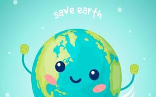 Что нужно делать чтобы сохранить природу: как помочь окружающей среде