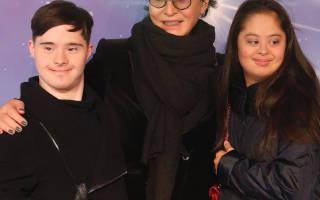 Ирина хакамада с дочерью фото